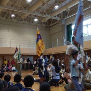 阪神さくら地区振興大会